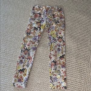 Other - Zara care denim collection (7)